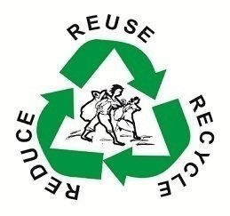 Solid Waste Management - Public Health Notes