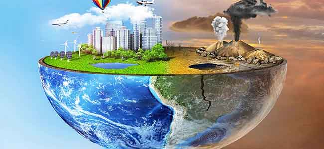 Image result for environmental pollution