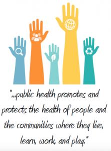 public health