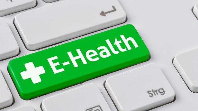 konsep layanan kesehatan